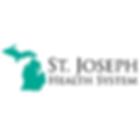 St.-Joseph-logo.png