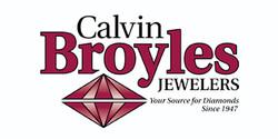 Broyles CF.jpg