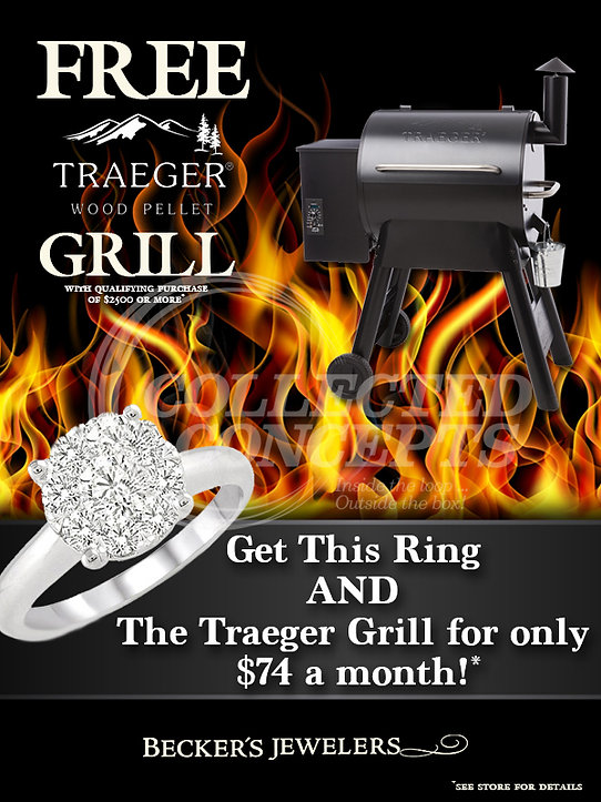 becker grill eblast.5WM.jpg