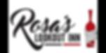 Rosa's Logo.png