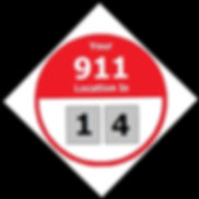 Trail 911 Sign.jpg