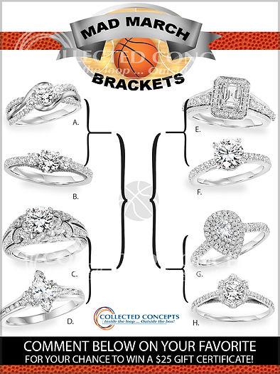basketball-1 watermark.jpg