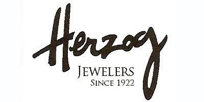 Herzog CF.jpg