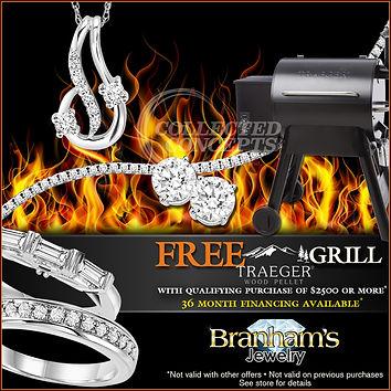 Branhams grill promo3.5boost 2019WM.jpg
