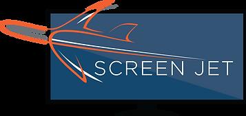 ScreenJet_logo1.png