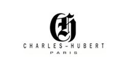 Charles Hubert