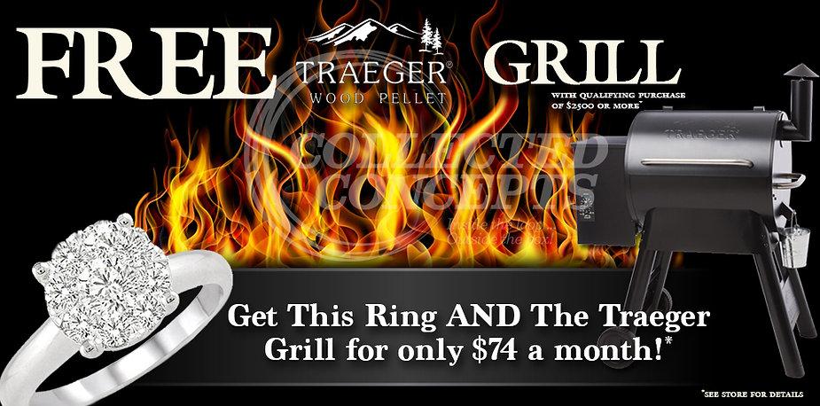 becker grill promo web banner.5WM.jpg