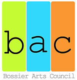 Bossier City Arts Council