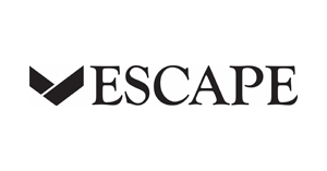 Escape Watches