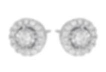 JeweleX.01_23_08_05.Still046-on-white.pn
