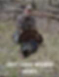 woodcock, turkey, bear, vacation, hunting, fishing, rifle range, skeet trap, deer, partridge, grouse, shooting sports