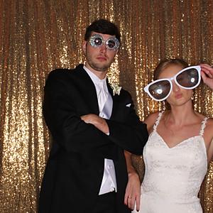 Brooke & Marshall