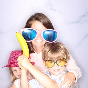 Mother's Day Event | Country Club of Charleston