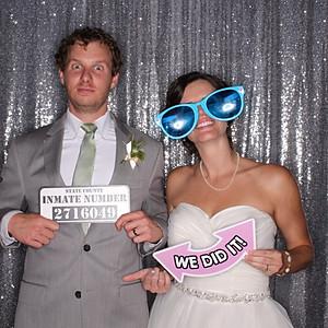 Margie & Ryan