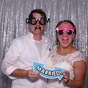 Erin & Austin