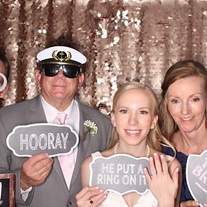 Robert + Nicole | Wedding