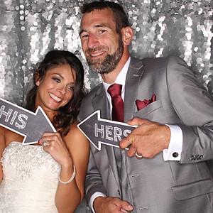 Amanda and Jeff | Wedding
