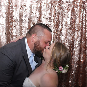 Katie + Neil | Wedding