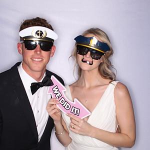 Nicole and Maximilian| Wedding