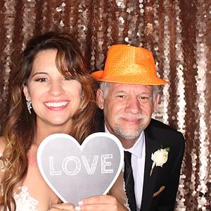 Brittanie + Craig | Wedding