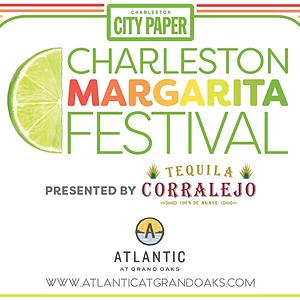 2018 Charleston Margarita Festival