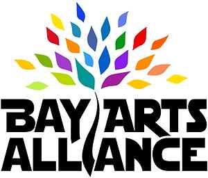 Bay Arts Alliance Marina Civic Center