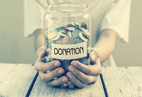 203387-663x450-Donation-jar.jpg