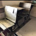 Desks.png