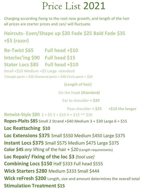 Price List 2021.jpg