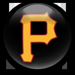 pirates_pin.png