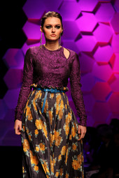 women-s-purple-yellow-and-black-floral-l
