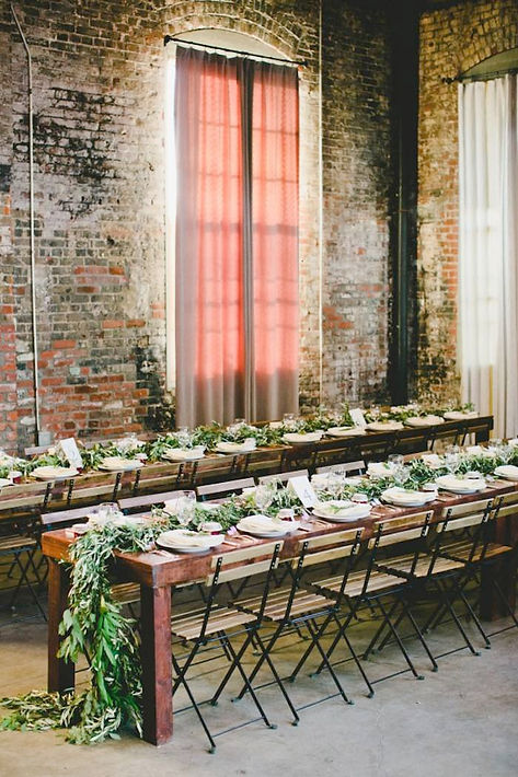 loft-wedding-ideas-9-09122015-ky.jpg