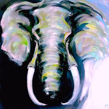 Elefant_målning_lekful_nordquist.jpeg