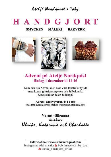 Advent_AteljeNordquist_1dec.jpg