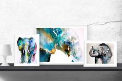 Akvarell_Prints_2