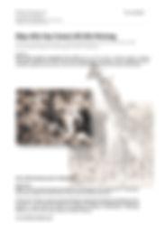 Reklam_2_Fotokonst.jpg
