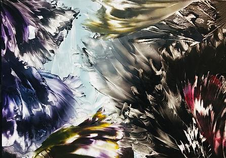 Wilderness_purple_20x30_Nordquist.jpg