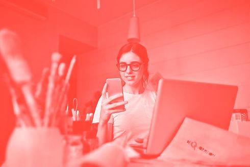 bruce-mars-FWVMhUa_wbY-unsplash-red.jpg