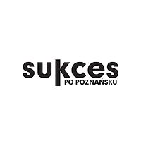 sukces-po-poznansku-pidiy-partnerzy.png