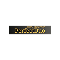 perfect-duo-pidiy-partnerzy.png