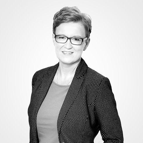 Kamila Wrocińska