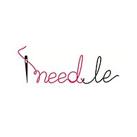 ineedle-partnerzy.png