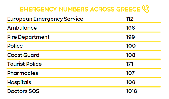 Emergency%20numbers%203_edited.png