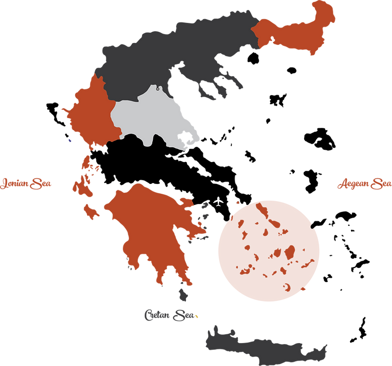Map Website.png