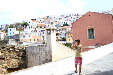 Greece is colorful.jpg