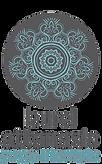 Laurel Attanasio Logo