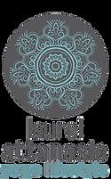Laurel Attanasio Logo.png
