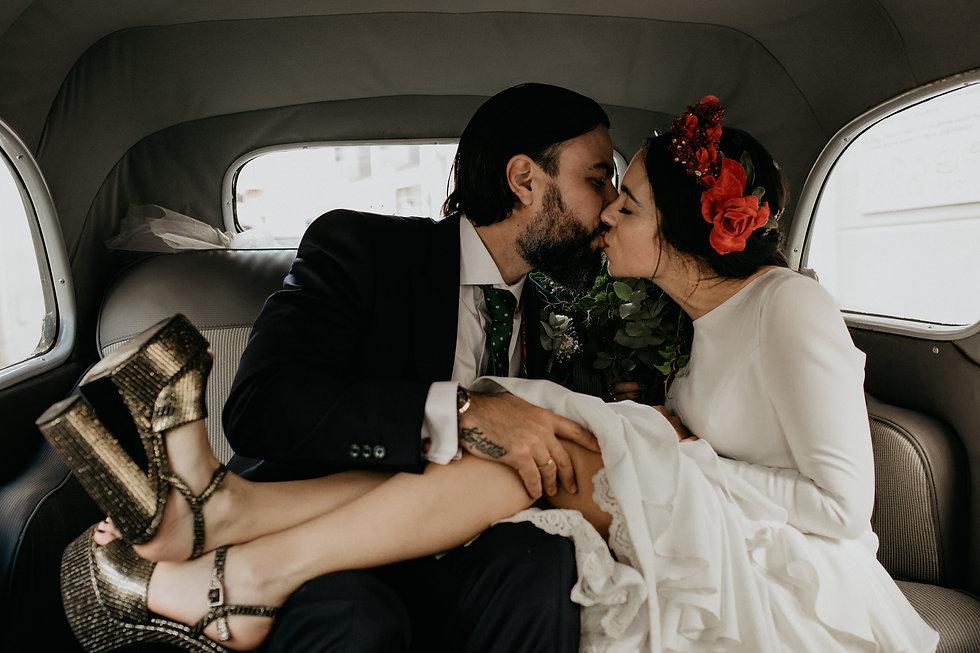 Bendito Juan Photography Marina&Manu.- L