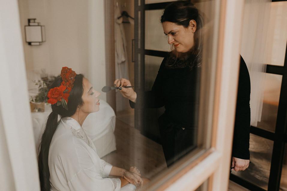 BenditoJuanPhotography.-MARINA&MANU-20.j