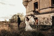 BenditoJuanPhotography-92.jpg